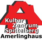 amerlinghaus