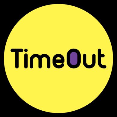 TO Logo-05