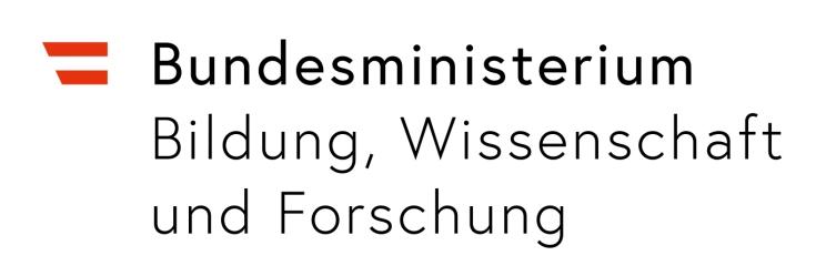 BMBWF_Logo