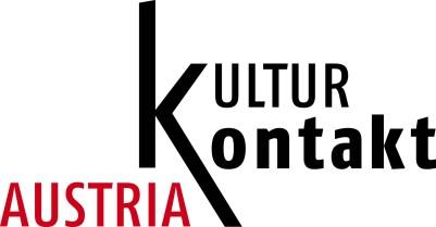 KKA_Logo4c